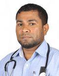 Dr-Ismail-Zahir