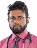Dr-Mohamed-Ali