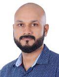 Dr-Raghavendra