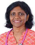 Dr-Rukhsana