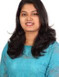 Dr.Neeha Das (1)
