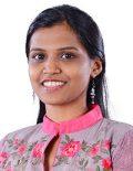 dr-prathiba