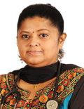 dr-vijayarani